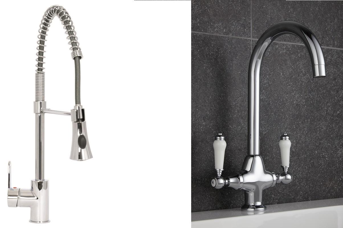kitchen-taps1