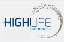 Alliance Sanitary Products Limited | Aspirational Bathroom Solutions