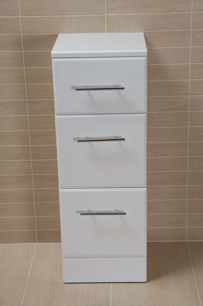 best skarabtowb skarabtowb with bathroom drawer unit