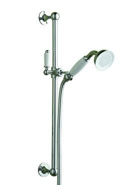 dunbar shower kit thumbnail